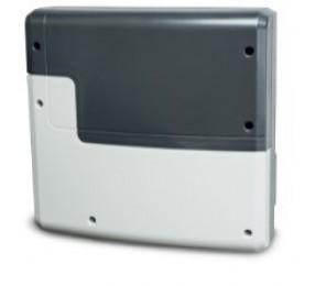 Модуль для ИК-оборудования