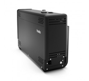 Парогенератор Helo Steam Pro 95  (без пульта)