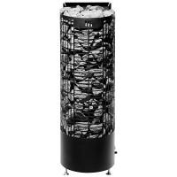 Mondex KALLA 6,6 кВт электрическая каменка с пультом управления