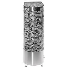 Mondex KALLA 9,0 кВт электрическая каменка с пультом управления