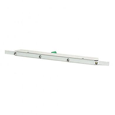 Mondex LED подсветка для печи HIISI