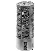 Mondex TAHKO M 6,6 кВт электрическая каменка со встроенным механическим управлением