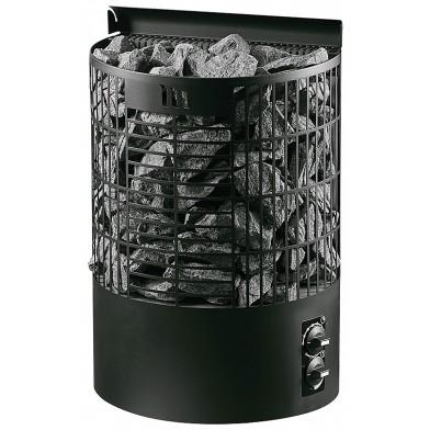 Mondex TENO M 9,0 кВт электрическая каменка со встроенным механическим управлением