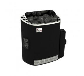 Sawo Scandia 60 NB PF - электрическая каменка из нерж.стали