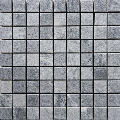 Мозаика из талькомагнезита «226P» 290х290х10 мм