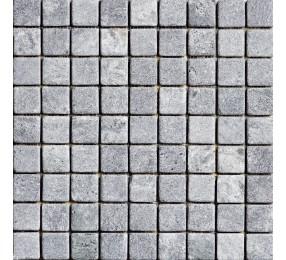 Мозаика из талькомагнезита «226PM» 290х290х10 мм