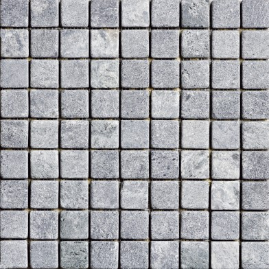 Мозаика из талькомагнезита 226PM 290х290х10 мм