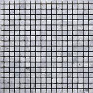 Мозаика из талькомагнезита «236PM» 305х305х10 мм