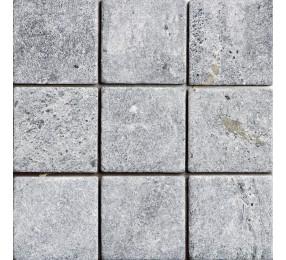 Мозаика из талькомагнезита «240NM» 300х300х10 мм