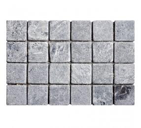 Мозаика из талькомагнезита «240PM» 305х305х10 мм