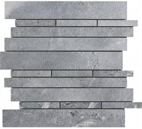 Мозаика из талькомагнезита «291TS» 305х300х10 мм