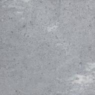 Плитка талькомагнезит «Classic» 300х300х10 мм