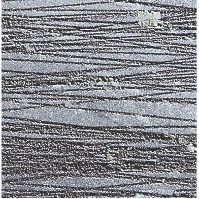 Плитка талькомагнезит «Grafia» 300х300х10 мм