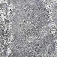 Плитка талькомагнезит «Sky» 300х300х10 мм