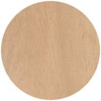 Ароматический кедр (Cedrela odorata)