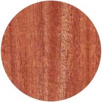 Меранти темно-красный (Dark red Meranti)