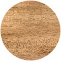 Дахома (Dahoma)