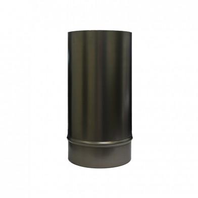Патрубок 127 мм  для печей KASTOR KARHU 27/37