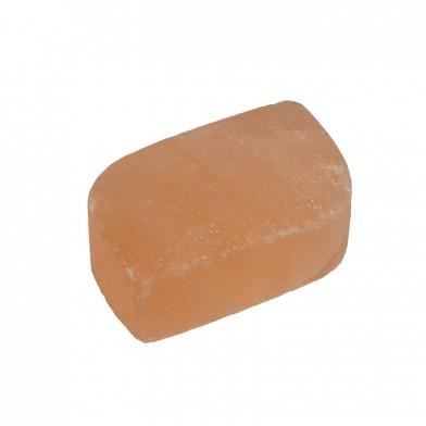 Листочек   малый  из гималайской соли