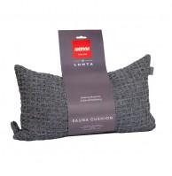 Подушка для сауны HARVIA