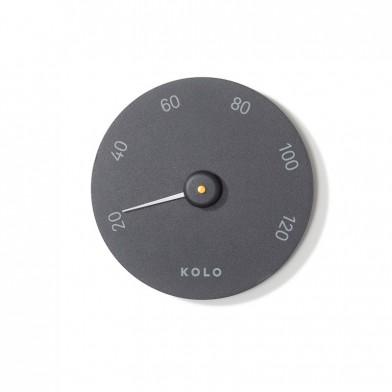 Термометр KOLO (чёрный)