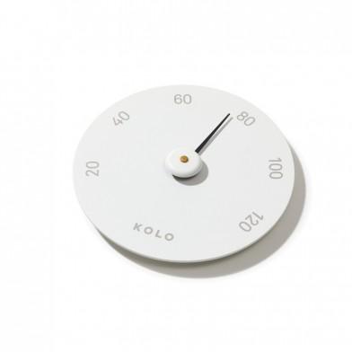 Термометр KOLO (белый)