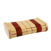 Подголовник TAMMER-TUKKU, бамбук, арт. 113920