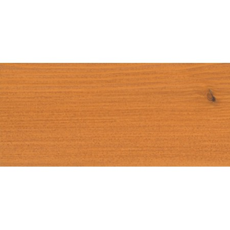 Масло OSMO TERRASSEN-OLE для террас, 009 лиственница, натуральный тон