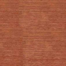 Террасная доска Красный БАНГКИРАЙ (Малайзия) - 2,44 м