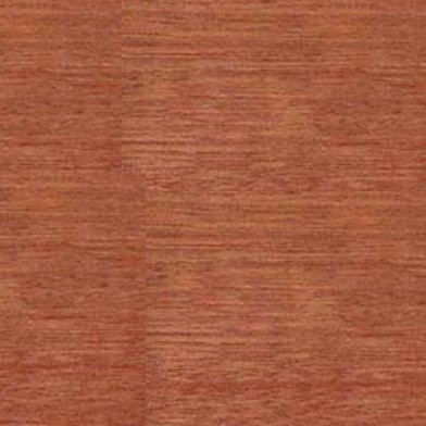 Террасная доска Красный БАНГКИРАЙ (Малайзия) - 3,97 м