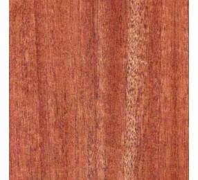 Террасная доска МЕРАНТИ темно-красный (Азия)