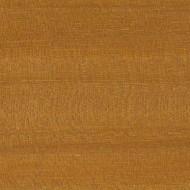 Террасная доска БАНГКИРАЙ (Азия) - 2,45 м