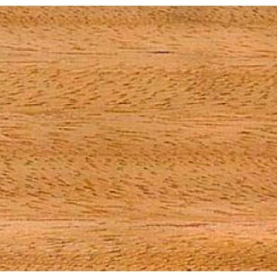 Террасная доска ДАХОМА (Африка) - 2,4 м