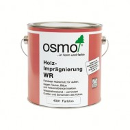 Антисептик для древесины OSMO Holz-Imragnierung  WR 4001, 2,5 л