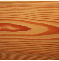 Террасная доска лиственница 30 мм, АВ