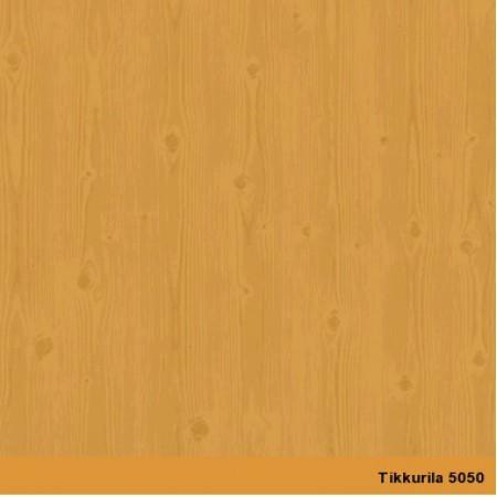 Tikkurila VALTTI (0,9 л) колерованное масло для террасной доски