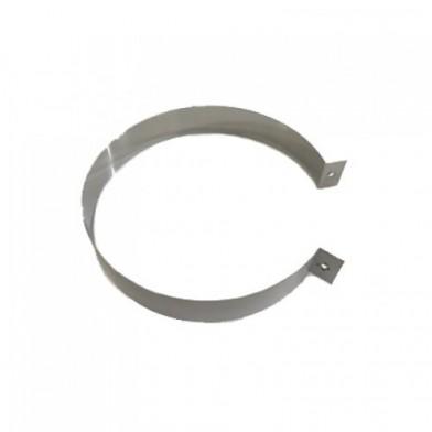 Хомут стяжной, СДС 215 мм (430 0,5)