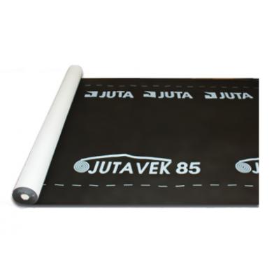 Ютавек-85, гидро-ветроизоляционная мембрана