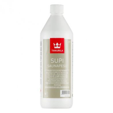 Моющее средство Супи Саунапесу (1 л)