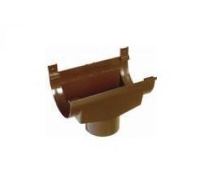 Воронка расширительная PLASTMO, D120/90