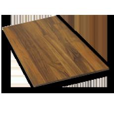 Столешницы, ступени, щиты из экзотической древесины