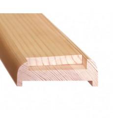 Тетива деревянная