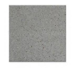 Фиброцементная плита LTM Flamma, 1200х1220х9