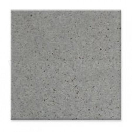 Фиброцементная плита LTM Flamma, 1200х610х9
