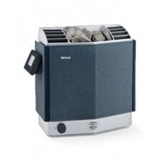 Tylo MPE 8 - электрическая печь-каменка