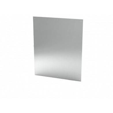 Экран термозащитный, 660х980 мм