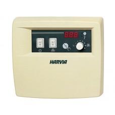 Пульт Harvia С150
