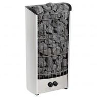 Harvia Figaro FG90 - электрическая печь, встроенное управление