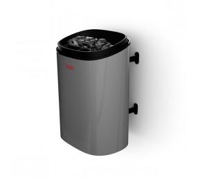 Helo Fonda DET 600 - электрическая каменка без пульта управления