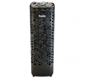 HELO HIMALAYA 70 BWT PURE электрическая каменка с пультом управления